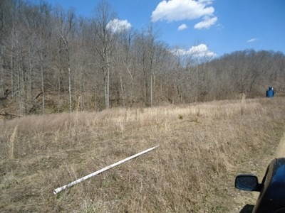 #1 Mountain Hope Estates, Howard Branch Rd., Salyersville, KY 41465 Photo 7