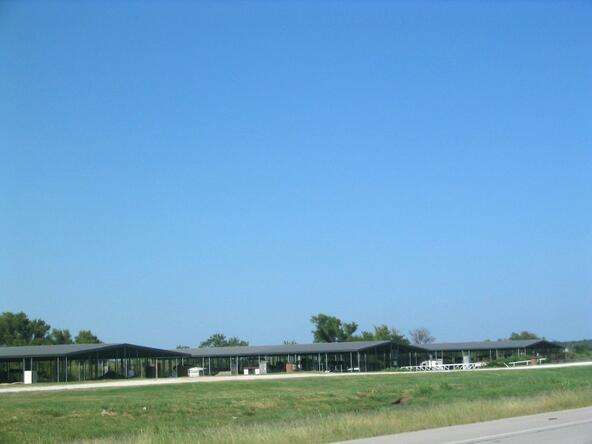 Lot 92 Marco Dr., Runaway Bay, TX 76426 Photo 5