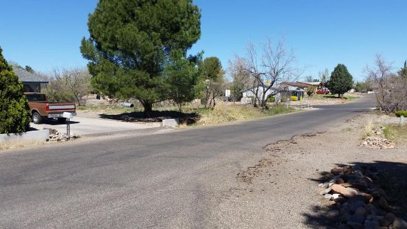 1282 S. Gold Dust, Cottonwood, AZ 86326 Photo 3