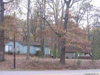 Home for sale: 4334 Alabama Hwy. 79, Scottsboro, AL 35769