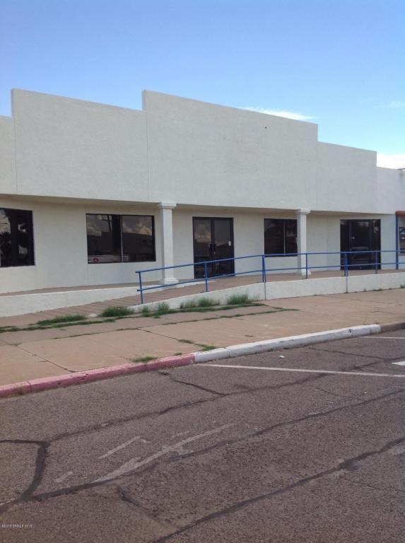 439 N. G Avenue, Douglas, AZ 85607 Photo 58