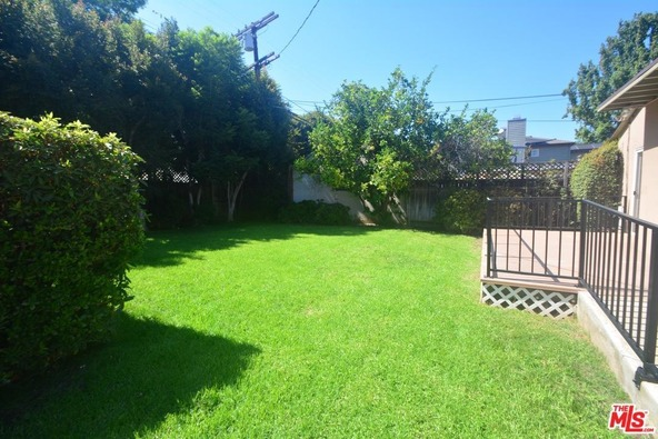 3135 Barry Ave., Los Angeles, CA 90066 Photo 28