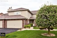 Home for sale: 15003 Mayo Dr., Orland Park, IL 60462