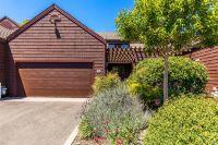 Home for sale: 1320 North St., Santa Rosa, CA 95404