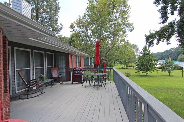 1064 Cr 578, Rogersville, AL 35652 Photo 33