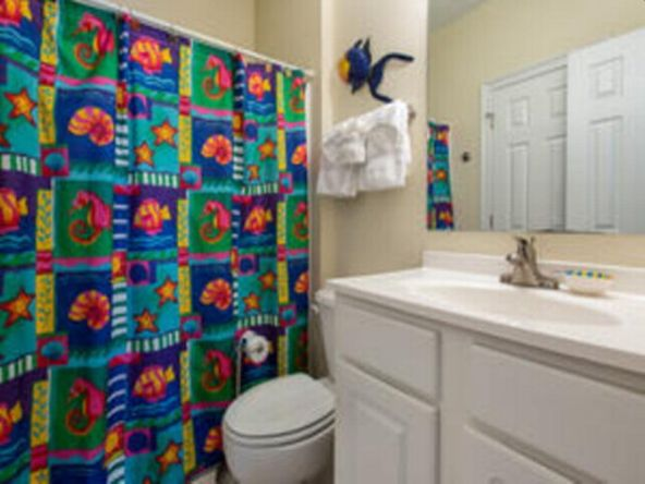6253 Breeze Time Cir., Gulf Shores, AL 36542 Photo 8