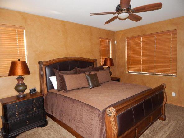 320 N. Retreat Way, Show Low, AZ 85901 Photo 17
