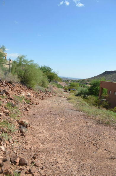 9845 N. Solitude Canyon, Fountain Hills, AZ 85268 Photo 18