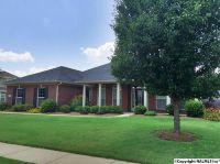 Home for sale: 108 Mallard Cove Dr., Madison, AL 35756