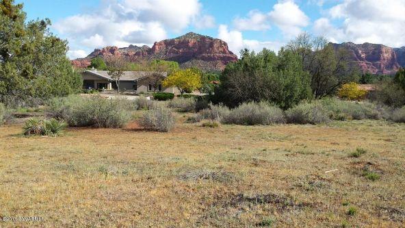 535 Saddlehorn, Sedona, AZ 86351 Photo 15