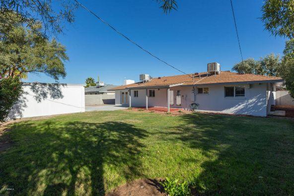 8225 E. Northland Dr., Scottsdale, AZ 85251 Photo 29