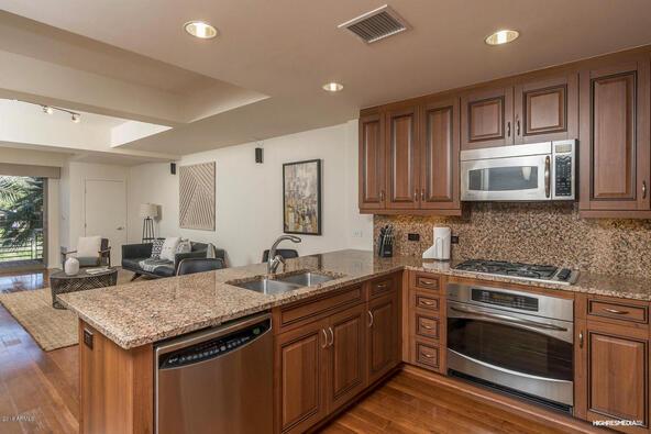 7161 E. Rancho Vista Dr., Scottsdale, AZ 85251 Photo 16