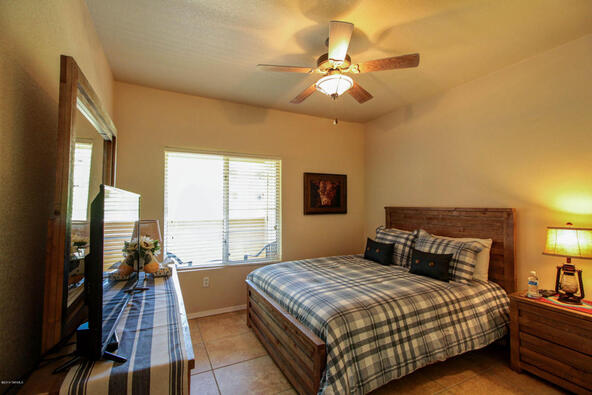 7050 E. Sunrise, Tucson, AZ 85750 Photo 11