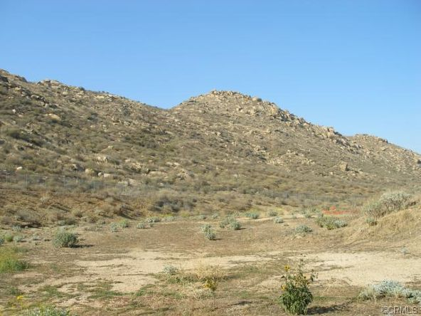 11275 Eagle Rock Rd., Moreno Valley, CA 92557 Photo 53