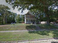 Home for sale: 29th, Rock Island, IL 61201