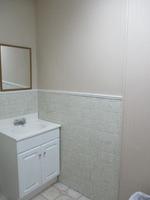 Home for sale: 201 W. Main St., Mc Minnville, TN 37110