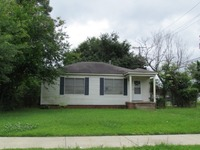 Home for sale: 50 Texas Ave., Alexandria, LA 71301