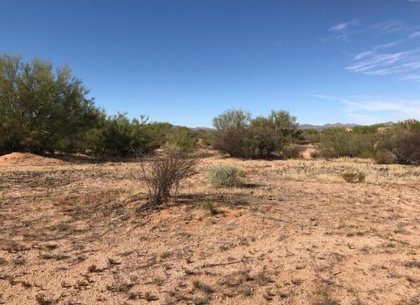 28413 N. 151st St., Scottsdale, AZ 85262 Photo 2