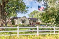 Home for sale: 21412 Black Ln., Cottonwood, CA 96022