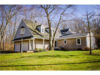 Home for sale: 37 Pleasant Point Rd., Branford, CT 06405