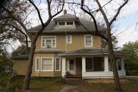 Home for sale: 719 E. 3rd, Eureka, KS 67045