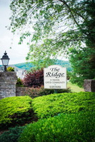 Home for sale: Lot 229 The Ridge, Princeton, WV 24740