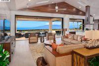 Home for sale: 141 Awaiku, Lahaina, HI 96761