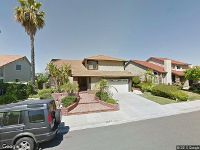 Home for sale: Isabella, Mission Viejo, CA 92692