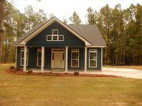 Home for sale: Lot 450 Greenridge Rd., Cataula, GA 31804