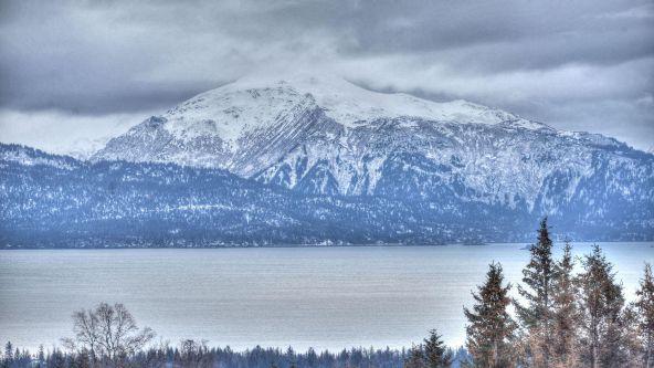 293 Mountain View Dr., Homer, AK 99603 Photo 36