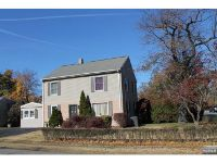 Home for sale: 2 Della Ave., Pompton Plains, NJ 07444