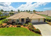Home for sale: 171 Shorecrest Ct., Marco Island, FL 34145