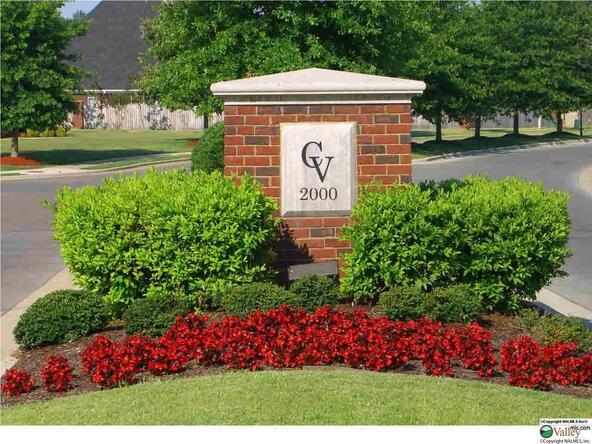 Lot 28 Sarah Ln., Decatur, AL 35603 Photo 1