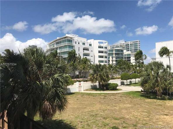 6545 Indian Creek Dr. # 202, Miami Beach, FL 33141 Photo 8