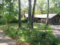 Home for sale: 1315 Scotts Hideaway Rd., Farmerville, LA 71241