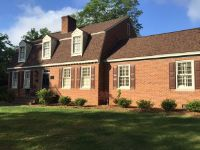 Home for sale: 409 Greene, Cheraw, SC 29520