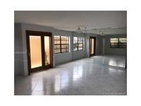 Home for sale: 1926 Southwest 136th Pl., Miami, FL 33175