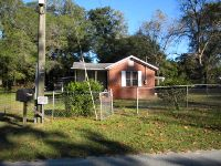 Home for sale: 621 Grove St., Chipley, FL 32428