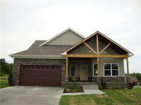 Home for sale: 707 Kenzig Rd. (Vine Leaf Trail), New Albany, IN 47150