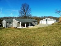 Home for sale: 24165 Sr 1, Guilford, IN 47022