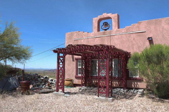 2952 E. Silver Tip Rd., Queen Valley, AZ 85118 Photo 5