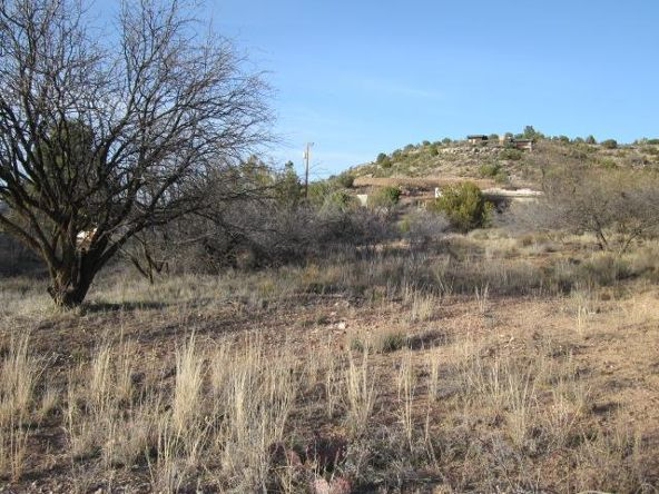 4270 E. Cliffside, Rimrock, AZ 86335 Photo 2