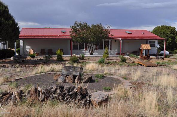 896 Cr 3144, Vernon, AZ 85940 Photo 44