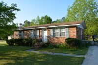 Home for sale: 395 Liberty St., Thomson, GA 30824