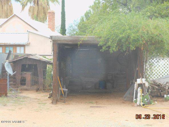 203 N. Kellum, Bowie, AZ 85605 Photo 7