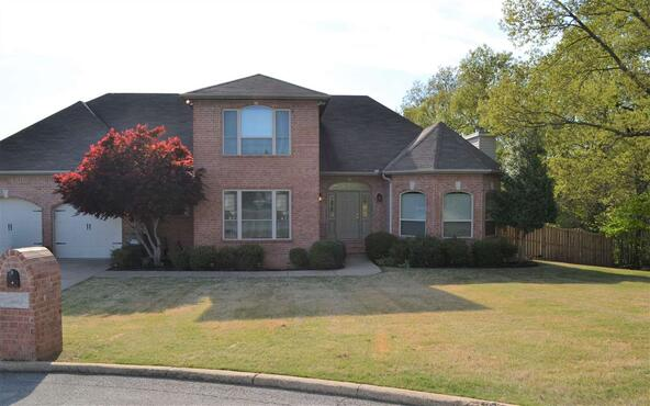 2803 Lands End Cove, Jonesboro, AR 72401 Photo 1