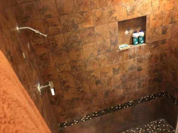 720 S. Edgewater Dr., Mesa, AZ 85208 Photo 13