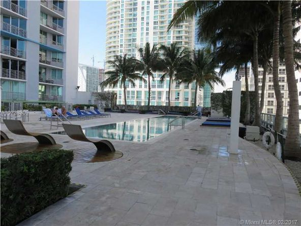 335 South Biscayne Blvd., Miami, FL 33131 Photo 12