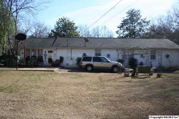 2701 Euclid Rd., Huntsville, AL 35810 Photo 24