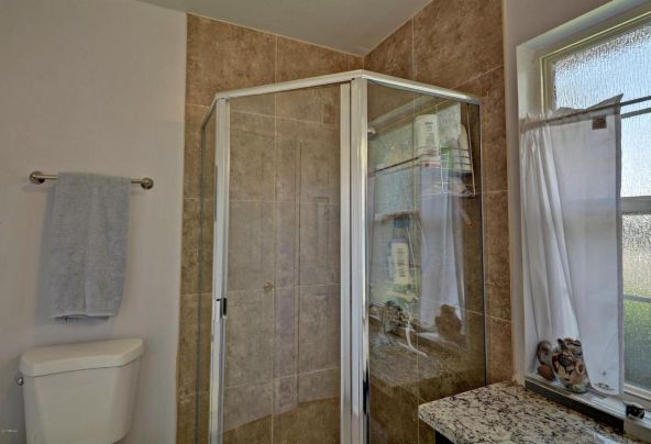 2546 W. Village Dr., Phoenix, AZ 85023 Photo 12